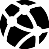 network research icon
